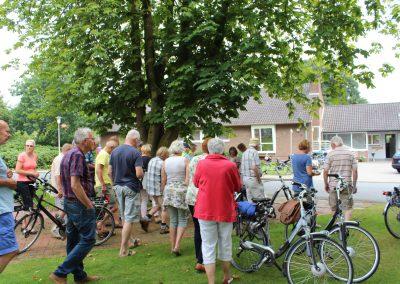 Zat,23 Juli 2016 Emslandlagers fietstocht foto,s T-Heijnen (62)