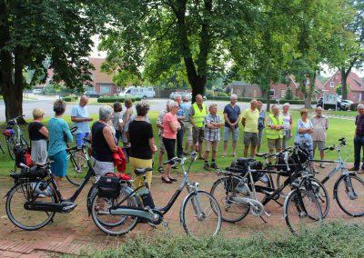 Zat,23 Juli 2016 Emslandlagers fietstocht foto,s T-Heijnen (69)