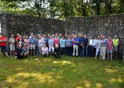 Zat,22 Juli 2017 Emslandlagers Fietstocht Foto-H- Drenth (1)