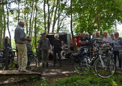 Zat,22 Juli 2017 Emslandlagers Fietstocht Foto-H- Drenth (14)