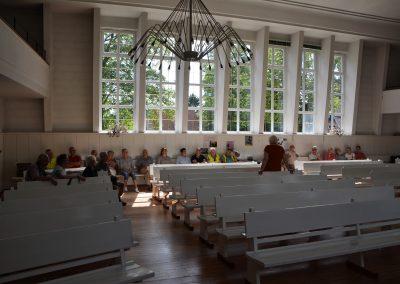 Zat,22 Juli 2017 Emslandlagers Fietstocht Foto-H- Drenth (16)