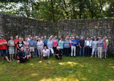 Zat,22 Juli 2017 Emslandlagers Fietstocht Foto-H- Drenth (3)