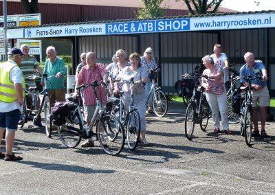 Zat,22 Juli 2017 Emslandlagers fietstocht Foto,T-Heijnen (18)