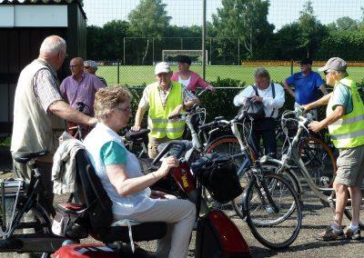 Zat,22 Juli 2017 Emslandlagers fietstocht Foto,T-Heijnen (19)