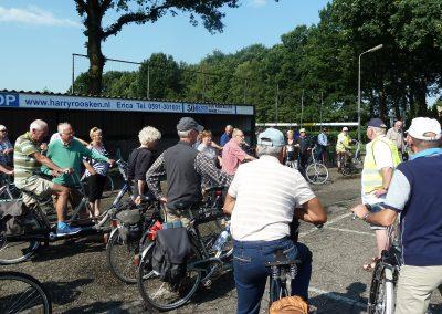 Zat,22 Juli 2017 Emslandlagers fietstocht Foto,T-Heijnen (20)