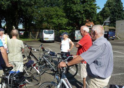 Zat,22 Juli 2017 Emslandlagers fietstocht Foto,T-Heijnen (21)