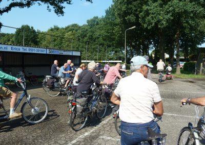 Zat,22 Juli 2017 Emslandlagers fietstocht Foto,T-Heijnen (22)