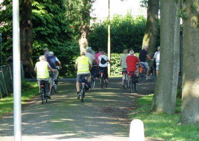 Zat,22 Juli 2017 Emslandlagers fietstocht Foto,T-Heijnen (23)