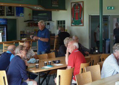 Zat,22 Juli 2017 Emslandlagers fietstocht Foto,T-Heijnen (3)