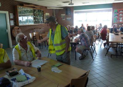 Zat,22 Juli 2017 Emslandlagers fietstocht Foto,T-Heijnen (9)