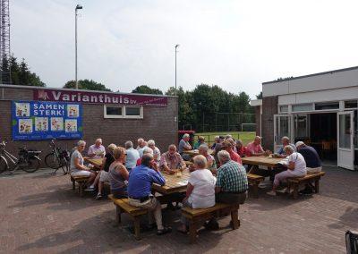 Emslandkampen Fietstocht Zat, 22 Juli 2018 Foto,s T-Heijnen (1)