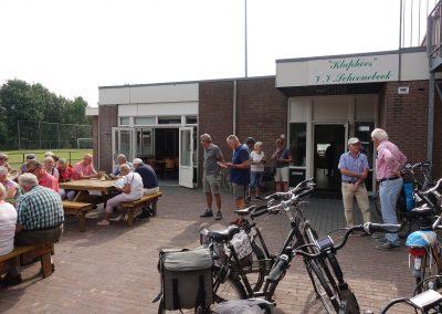 Emslandkampen Fietstocht Zat, 22 Juli 2018 Foto,s T-Heijnen (2)