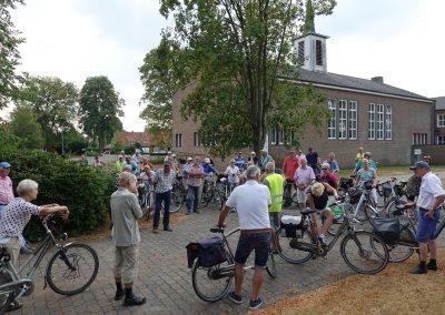 Emslandkampen Fietstocht Zat, 22 Juli 2018 Foto,s T-Heijnen (46)