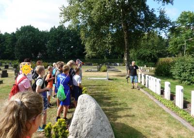 Vrijdag 6 Juli 2018G.M.School Gr 7 en 8 2018 Foto.s T-Heijnen (11)