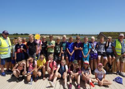 Vrijdag 6 Juli 2018G.M.School Gr 7 en 8 2018 Foto.s T-Heijnen (15)