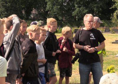 Vrijdag 6 Juli 2018G.M.School Gr 7 en 8 2018 Foto.s T-Heijnen (20)