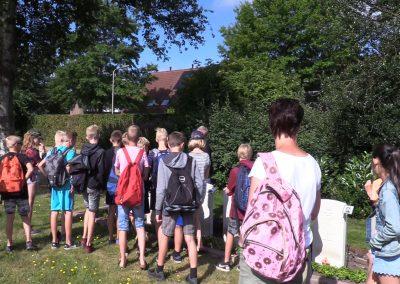 Vrijdag 6 Juli 2018G.M.School Gr 7 en 8 2018 Foto.s T-Heijnen (22)