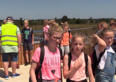 Vrijdag 6 Juli 2018G.M.School Gr 7 en 8 2018 Foto.s T-Heijnen (48)