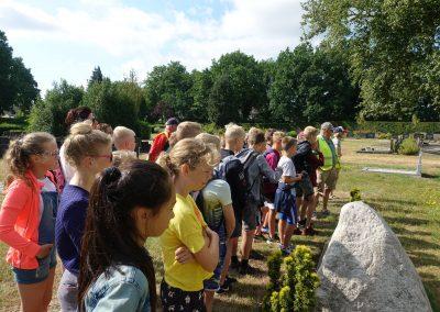Vrijdag 6 Juli 2018G.M.School Gr 7 en 8 2018 Foto.s T-Heijnen (59)