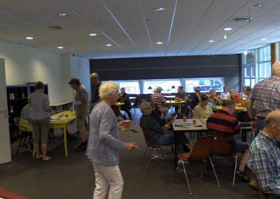 Zaterdag 20 Juli 2019 Emslandkampen Fietstocht Foto,s T-Heijnen (15)