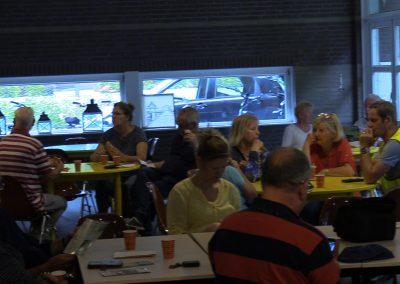 Zaterdag 20 Juli 2019 Emslandkampen Fietstocht Foto,s T-Heijnen (18)