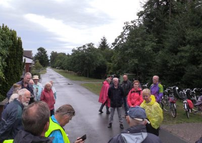 Zaterdag 20 Juli 2019 Emslandkampen Fietstocht Foto,s T-Heijnen (56)