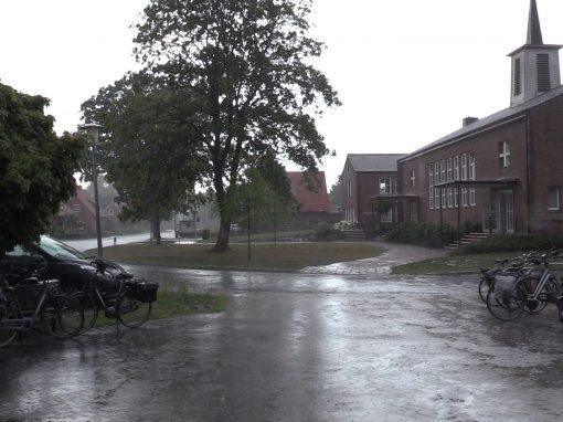Fietstocht Emslandkampen en Kunst : Zaterdag 20 Juli 2019.