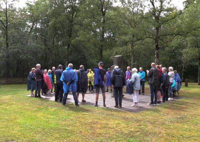 Zaterdag 20 Juli 2019 Emslandkampen Fietstocht Foto,s T-Heijnen (73)